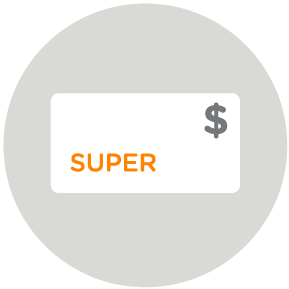SUPER-ITS-YOUR-MONEY